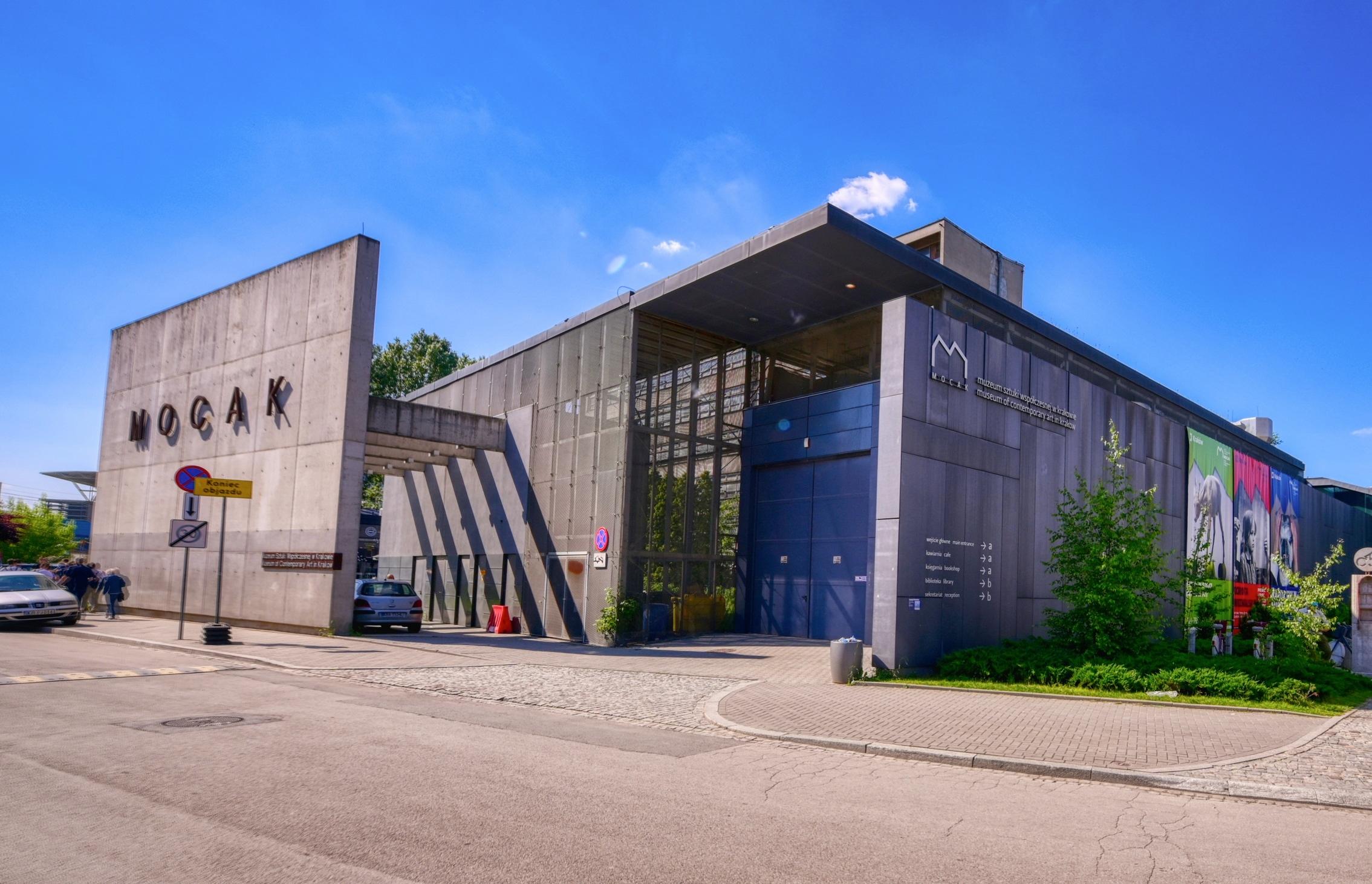 Kamienica, ul. Zwierzyniecka 24, Kraków